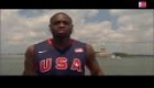 Road to Redemption by Nike, Ep. 2 Part 4 of 4.