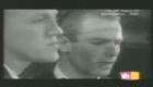 Robson And Jerome - Unchained Melody (1995)