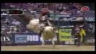 Robson Palermo Rides Tighty Whitey for 90.5 point