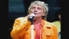 Rod Stewart - What Becomes Of The Brokenhearted