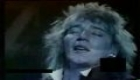 Rod Stewart - Youre In My Heart