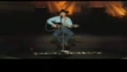 Rodney Carrington - Show Them To Me