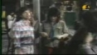 Rolling Stones - Waiting On a Friend (1981)