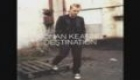 Ronan Keating - Come Be My Baby