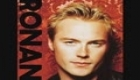Ronan Keating - If You Love Me