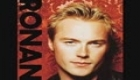 Ronan Keating - The Way You Make Me Feel
