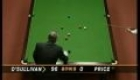 Ronnie O'Sullivan - Snooker Greatest 147