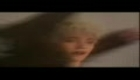 Roxette - The Look (Early video clip)