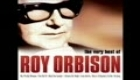 Roy Orbison-Blue Angel