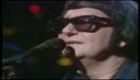 Roy Orbison *Crying*