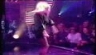 Samantha Fox - I Only Want To Be With You (Totp2 live 1989)