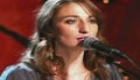 SARA BAREILLES-One Sweet Love
