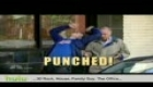 Saturday Night Live - People Getting Punched
