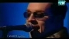 Savage Garden - I Want You (Live)