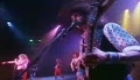 SAXON - 747 (Strangers in the Night)-live