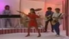 SCANDAL(PATTY SMYTH)-GOODBYE TO YOU