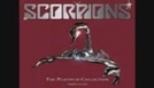 Scorpions - When You Came Into My Life (New Version)