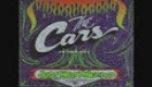Shake It Up - Cars