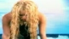 Shakira-Whenever.Wherever.-Tracy.Young.s.Spin.Cycle.Mix.Edit