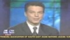 Shepard Smith wants a blowjob from J-Lo