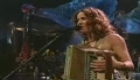 Sheryl Crow - D'yer maker (unplugged)