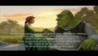 Shrek 2-All Star