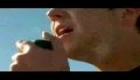 Simple Plan - Wellcome to my life