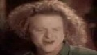 Simply Red .... Its Only Love