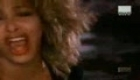 Simply the best -Tina Turner