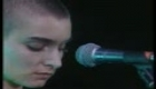 Sinead O'Connor and Roger Waters-Mother