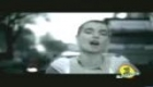 Sinead O'Connor - No Man's Woman (2000)