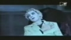 Siouxsie and The Banshees - Face To Face (Batman Returns OST)