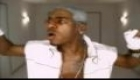 Sisqo - The Thong Song