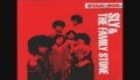 SLY&THE FAMILY STONE-IT'S A FAMILY AFFAIR
