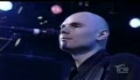 Smashing Pumpkins Bullet With Butterfly Wings (live)