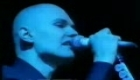 Smashing Pumpkins - Bullet With Butterfly Wings (live)