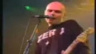 Smashing Pumpkins Live in Germany Part 1