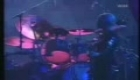 Smashing Pumpkins Live in Germany Part 2