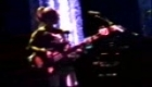 Smashing Pumpkins - Song For a Son  (live)