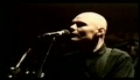 Smashing Pumpkins - The Tale of Dusty and Pistol Pete