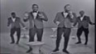 SMOKEY ROBINSON&THE MIRACLES-YOU REALLY GOT A HOLD ON ME