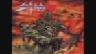 Sodom - Napalm In The Morning.