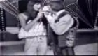 Sonny and Cher - I got you babe hullabaloo