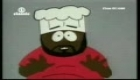 South Park - Chaf - Chocolate Salty Balls