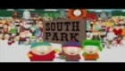South Park Soundtrack