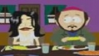 south park   The Jeffersons