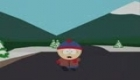 South Park - Vote Or Die (puff daddy)