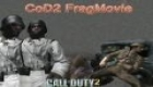 spirtY  CoD2 Fragmovie / Multiplayer skillz