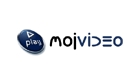 SpongeBob SquarePants - Born to be Wild