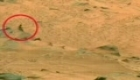 Spooky photo proves life on Mars